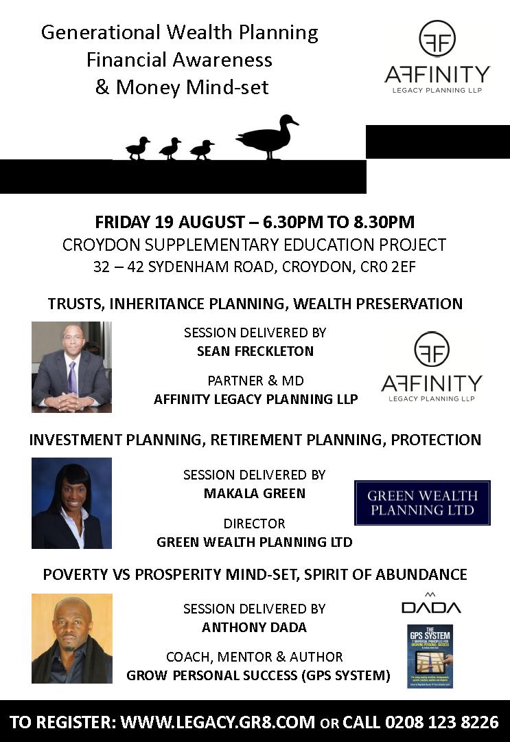 Wealth_Planning_2016-07-29_1535