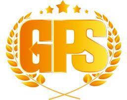 gps-logo-symbol-only
